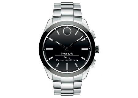 Movado - 3660013 - Smartwatches