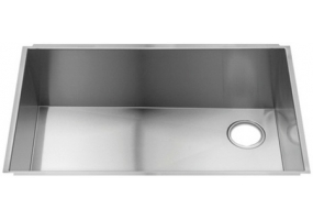 Julien - 3671 - Kitchen Sinks