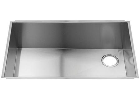 Julien - 3671 - Kitchen Sinks