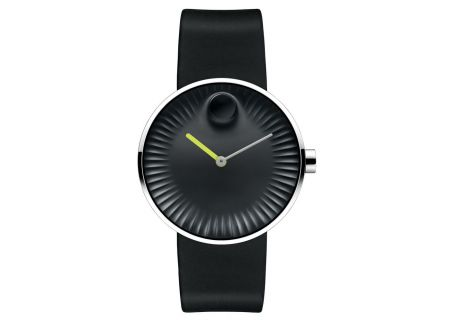Movado - 3680003 - Mens Watches