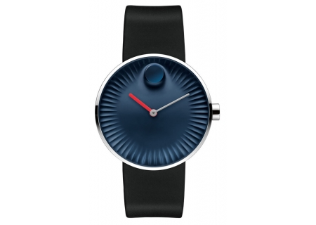 Movado - 3680004 - Mens Watches