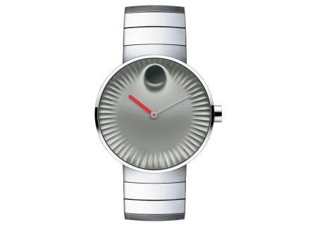 Movado - 3680008 - Mens Watches