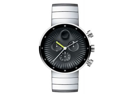 Movado - 3680009 - Mens Watches