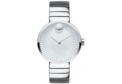 Movado - 3680012 - Womens Watches