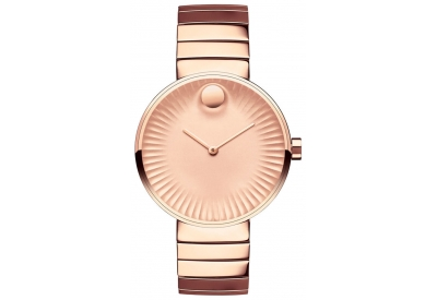 Movado - 3680013 - Womens Watches