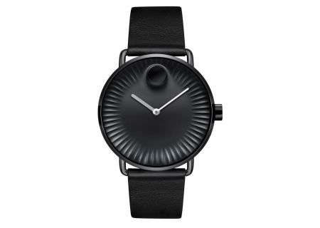 Movado - 3680039 - Mens Watches
