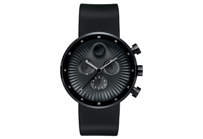 Movado - 3680146 - Mens Watches