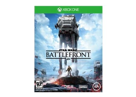 Microsoft - 36869 - Video Games