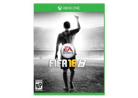 Microsoft - 36928 - Video Games
