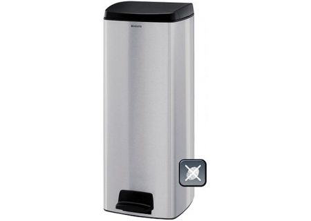 Brabantia - 369407 - Trash Cans