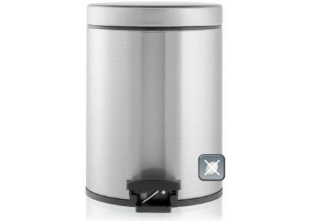 Brabantia - 369544 - Trash Cans
