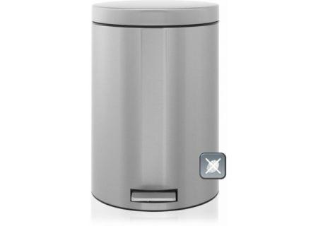 Brabantia - 369582 - Trash Cans