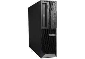 Lenovo - 3695G7U - Desktop Computers