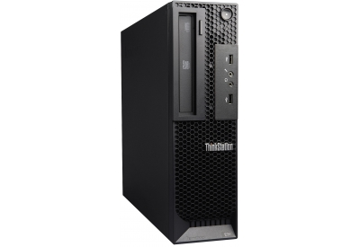 Lenovo - 3695H1U - Desktop Computers