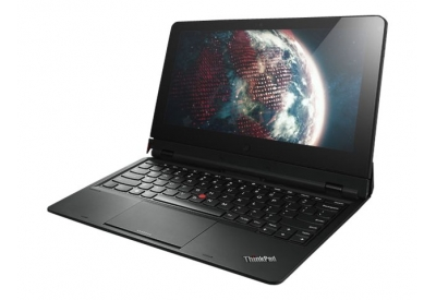 Lenovo - 36984LU - Laptops / Notebook Computers