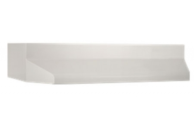 Broan - 373008 - Range Hood Accessories