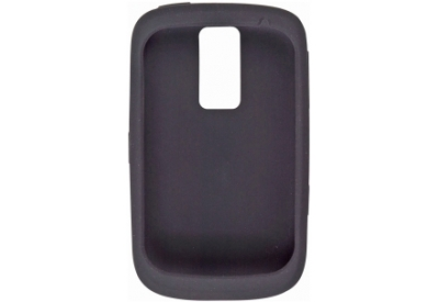 RIM Blackberry - 373103 - Cellular Carrying Cases & Holsters