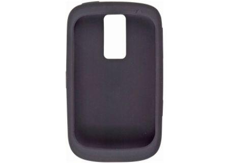 RIM Blackberry - 373103 - Cell Phone Cases