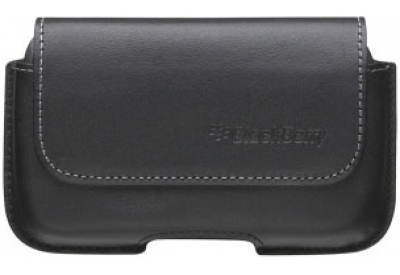RIM Blackberry - 373126 - Cellular Carrying Cases & Holsters