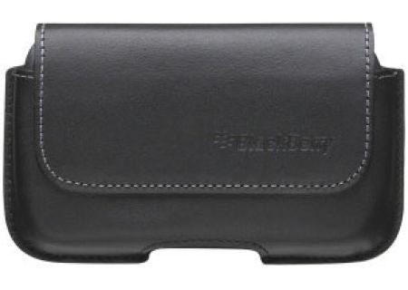RIM Blackberry - 373126 - Cell Phone Cases