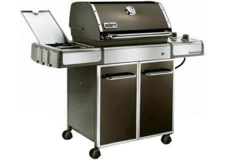 Weber - 3756301 - Liquid Propane Gas Grills