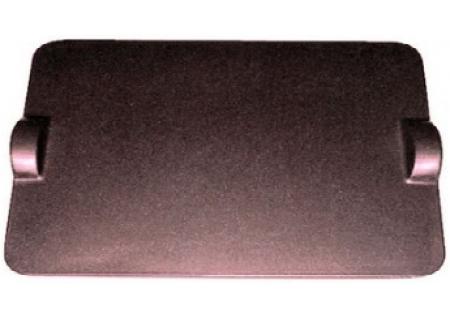 Emile Henry - 377518 - Stove & Range Accessories