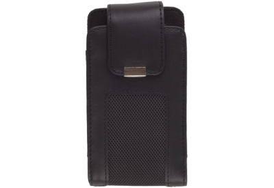 Wireless Solutions - 378123 - Cellular Carrying Cases & Holsters