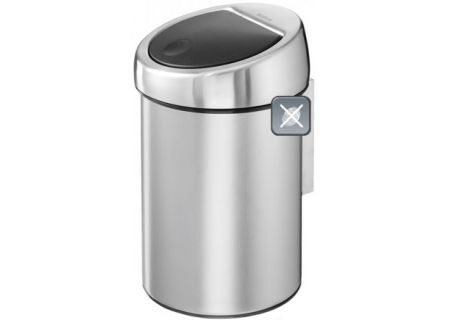 Brabantia - 378645 - Trash Cans