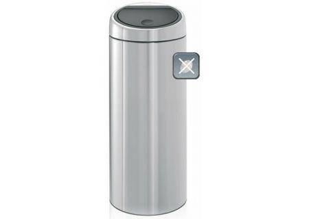 Brabantia - 378669 - Trash Cans