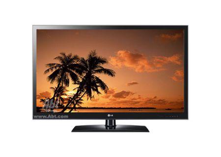 LG - 37LV3500 - LED TV