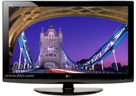 LG - 37LG50 - LCD TV