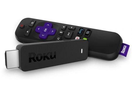 Roku - 3800R - Media Streaming Devices