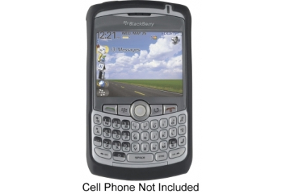 RIM Blackberry - 380545 - Cell Phone Cases