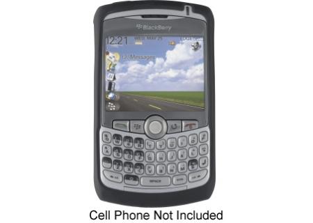 RIM Blackberry - 380545 - Cell Phone Cases