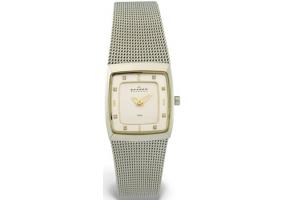 Skagen - 380XSGS1 - Skagen Women's Watches