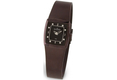 Skagen - 380XSMM1 - Skagen Women's Watches