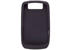 RIM Blackberry - 383912 - Cellular Carrying Cases & Holsters