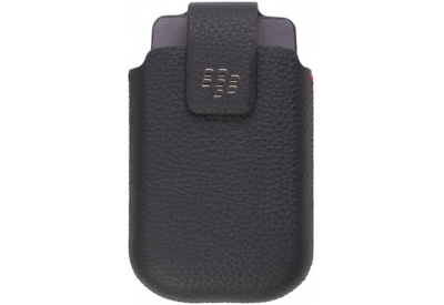 RIM Blackberry - 384029 - Cellular Carrying Cases & Holsters