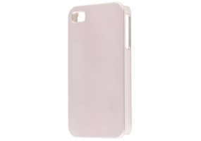 AT&T - 386999  - iPhone Accessories