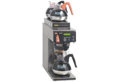 BUNN - 387000000 - Coffee Makers & Espresso Machines