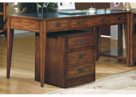 Hooker - 388-10-458 - Home Office Desks