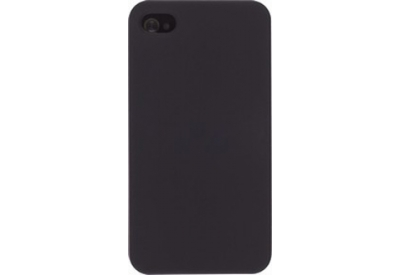 AT&T - 388166  - iPhone Accessories