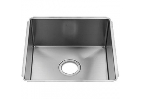 Julien - 3909 - Kitchen Sinks
