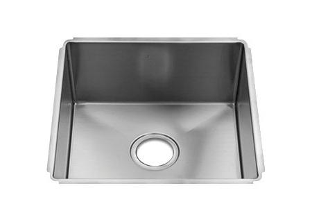 Julien - 3909 - Kitchen Sinks