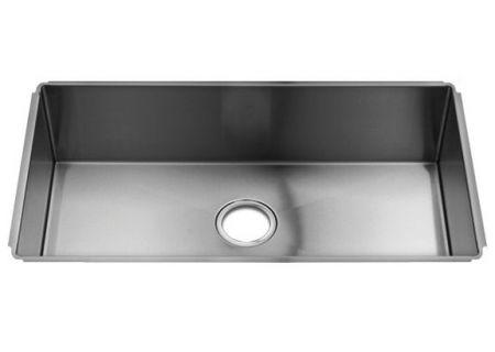 Julien - 3915 - Kitchen Sinks