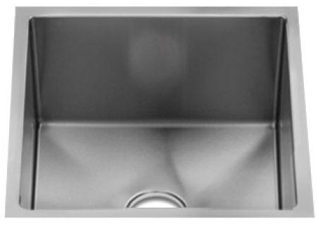 Julien - 3923 - Kitchen Sinks