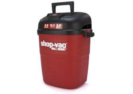 Shop-Vac - 394-01-00 - Wet Dry Vacuums