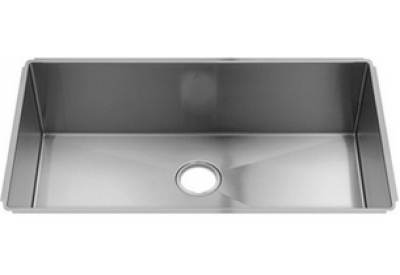Julien - 3944 - Kitchen Sinks