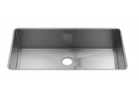 Julien - 3946 - Kitchen Sinks
