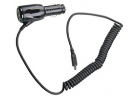 HTC - 394623 - Cellular Car Chargers